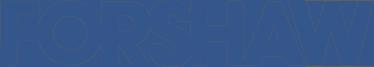 Forshaws Logo