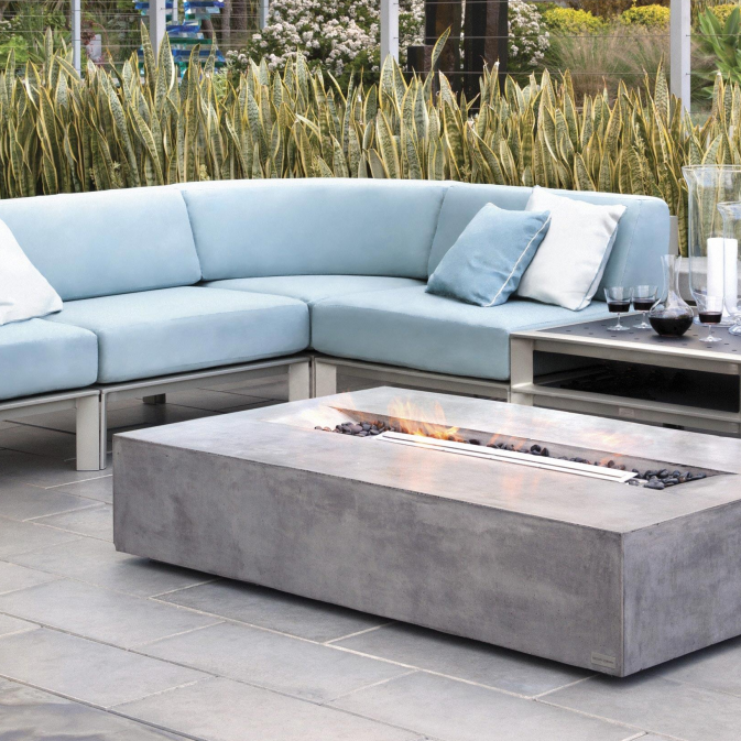 Forshaw Outdoor Furniture For Near, Outdoor Furniture St Louis Mo