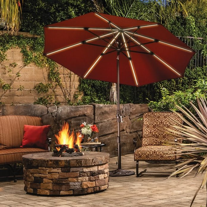 Forshaw Furniture Outdoor Patio, Outdoor Furniture St Louis